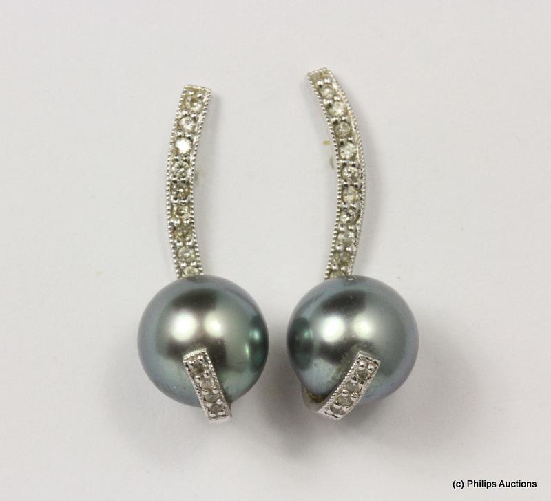 September 2018 Jewellery Auction