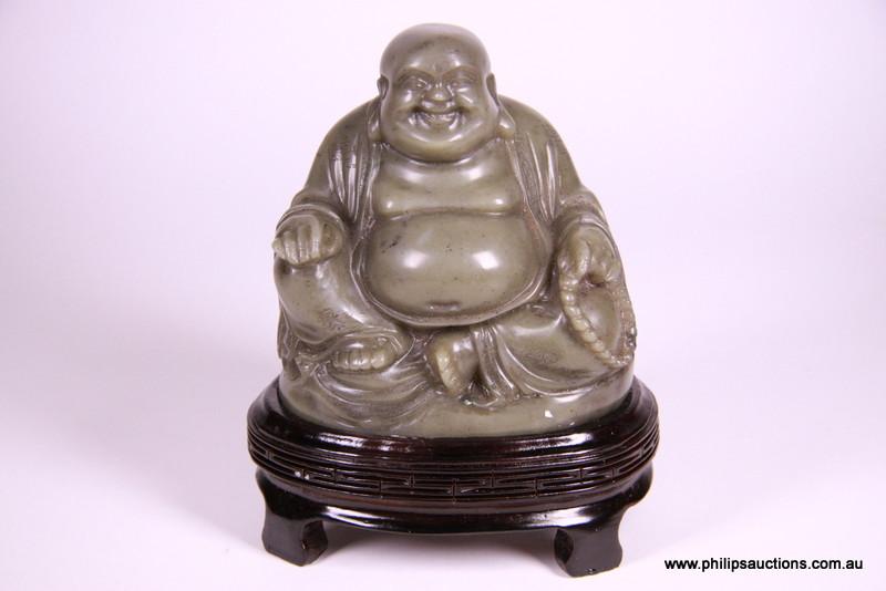 Asian antiques - melbourneaustralia