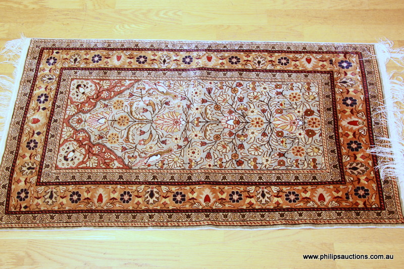 red collections with sage ancient pak rug rugknots types persian gold of large oriental hues rugs