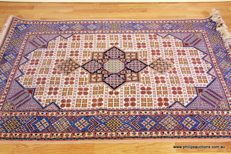 although rugs olney persian iranian rug kashan sale carpets for types
