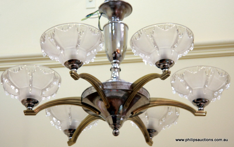 Antique Lighting Antique Chandeliers French Lamps Melbourne