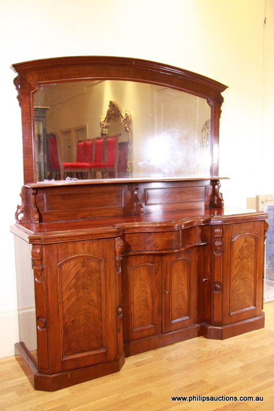 Selection of items from our recent sales. Vintage Furniture in Melbourne  Antique Furniture