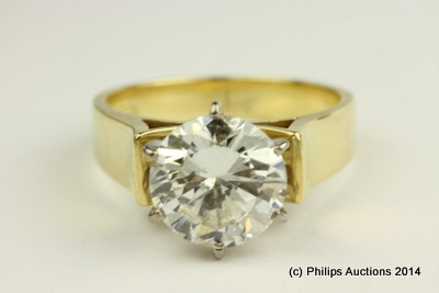 Wedding Ring Auctions 18 Cool Vintage engagement rings melbourne