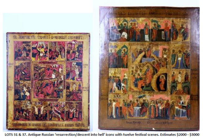 russian icons2