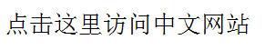 中国版文本