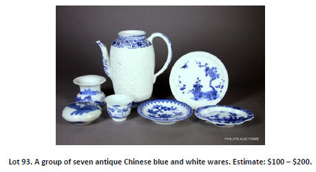 chinese white wares