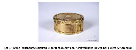 gold snuff box1