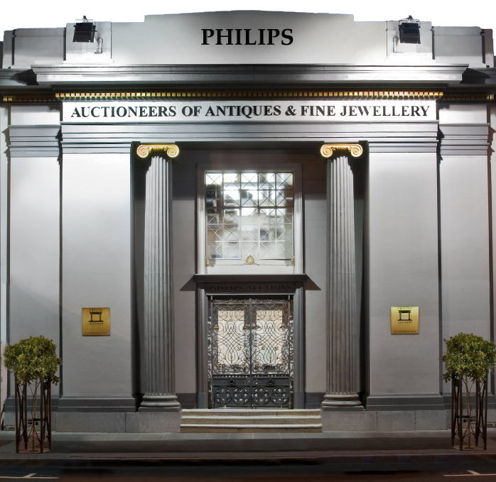 philips-building